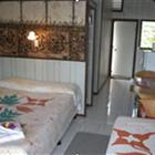 Aroko Bungalows The North East Coast
