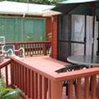 Bella Beach Bungalows The South Coast