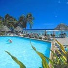 Edgewater Summer Sale Rarotonga Package