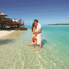 Aitutaki Lagoon Resort and Spa  Aitutaki