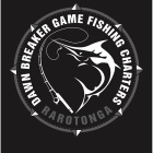 Dawn Breaker Game Fishing Charters