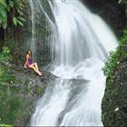 Papua (Wigmores) Waterfall