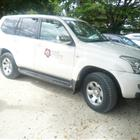 Nadi Airport One Way Transfer To or From Denarau and Nadi Area including Sonaisali Resort
