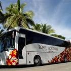 One Way Transfer Between Lautoka and Coral Coast
