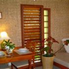 Rarotonga Beach Bungalows Stay 5 Nights and get 1 Night Free