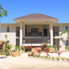 Moana Sands Beachfront Villas Stay 5 Nights and get 1 Night Free